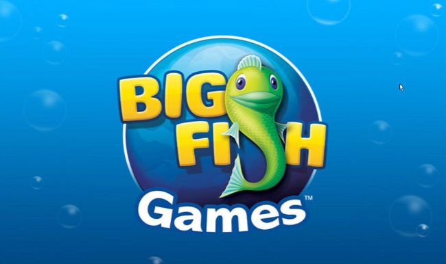 iPhone & iPad Games - The Best New Free Game ... - Big Fish